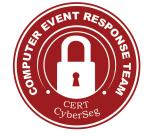CERT Cyberseg