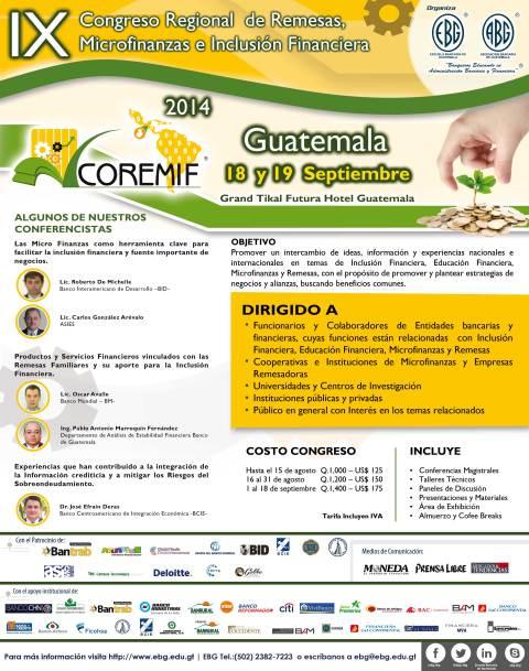 COREMIF-2014-web-final