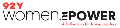 Logo womeninpower