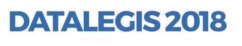 Datalegis logo