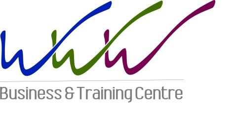 Logo con nuevo slogan 300DPI
