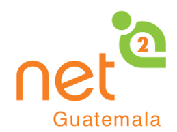 Logo Netsquared gt