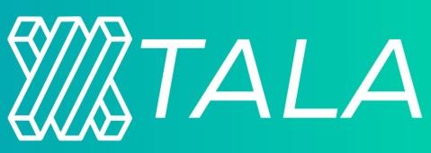 Logo Tala