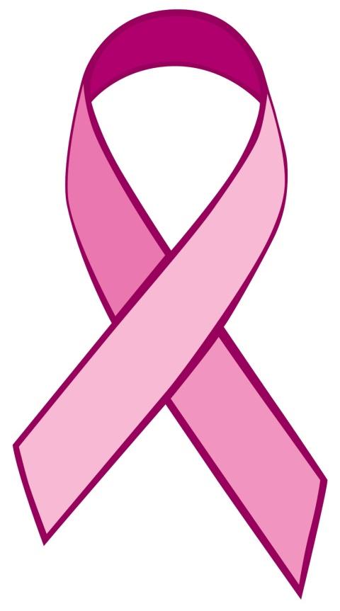 Logo de cancer de mama