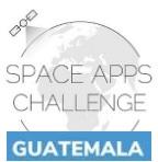 Logo spaceapps nuevo gt