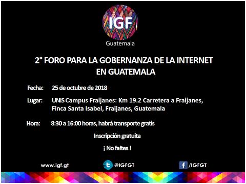 IGF Guatemala 2018.png