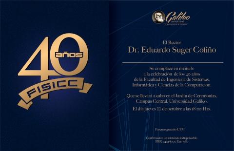 Invitacion 40 años FISICC.jpg