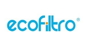 Logo Ecofiltro