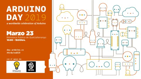 Arduino Day Xela 2019 (Cover).jpg