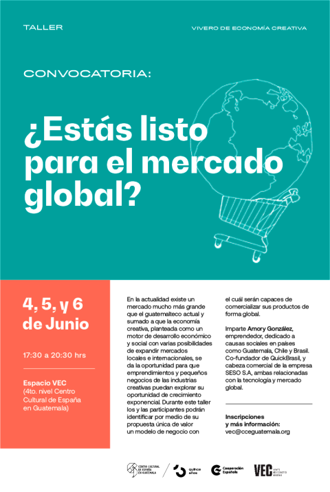 Global-vec.png