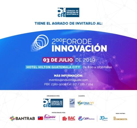 Invitacion_Digital_2doForoInnovacion (2)