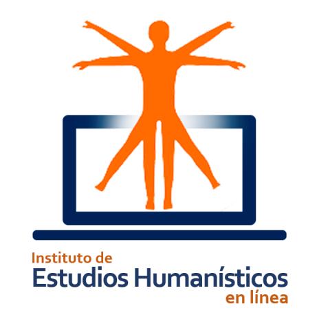 Logo IEhEl