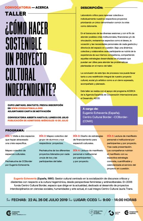 CCE_Proyectos-Independientes-Sostenibles