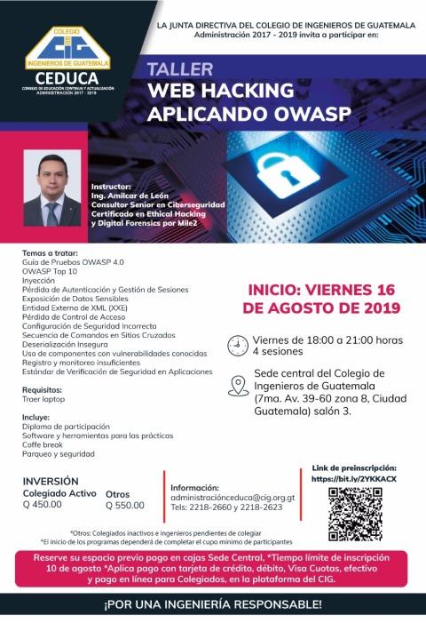 IMG-20190712-WA0000