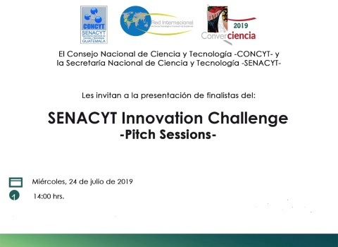 Innovation Challenge senacyt julio 2019.jpg