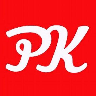 Pechakucha logo.jpeg