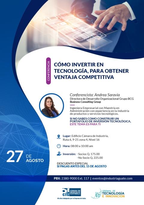 Conferencia_27_Agostoai (1) final.jpg