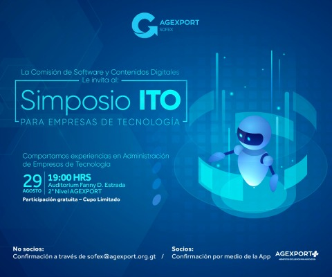 invite simposio agosto