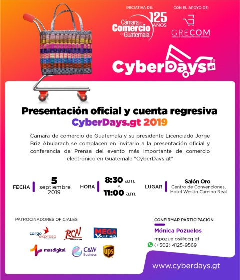 Cyberdays invitacion.jpeg