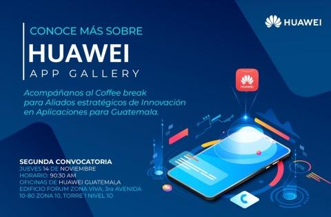 Huawei 14 de noviembre 2019.jpeg