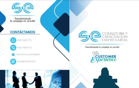 Logo #s&e.png