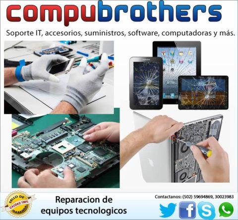 reparacion de equipo tecnologico (1).jpg