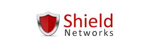 logo_shield