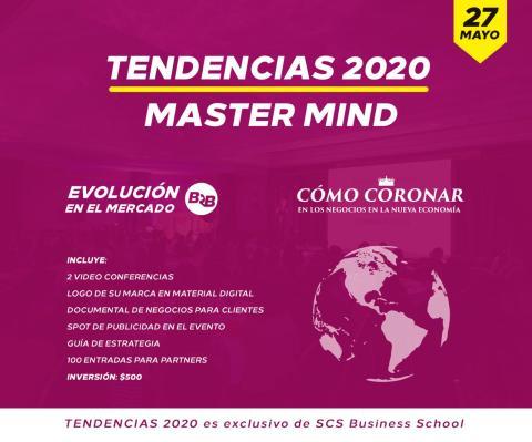 IMG-20200430-WA0008