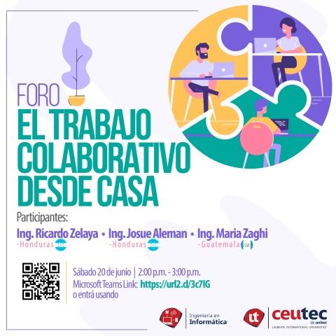 trabajo colaborativo_Mesa de trabajo 1